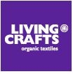 Living crafts organic underwear from Germany