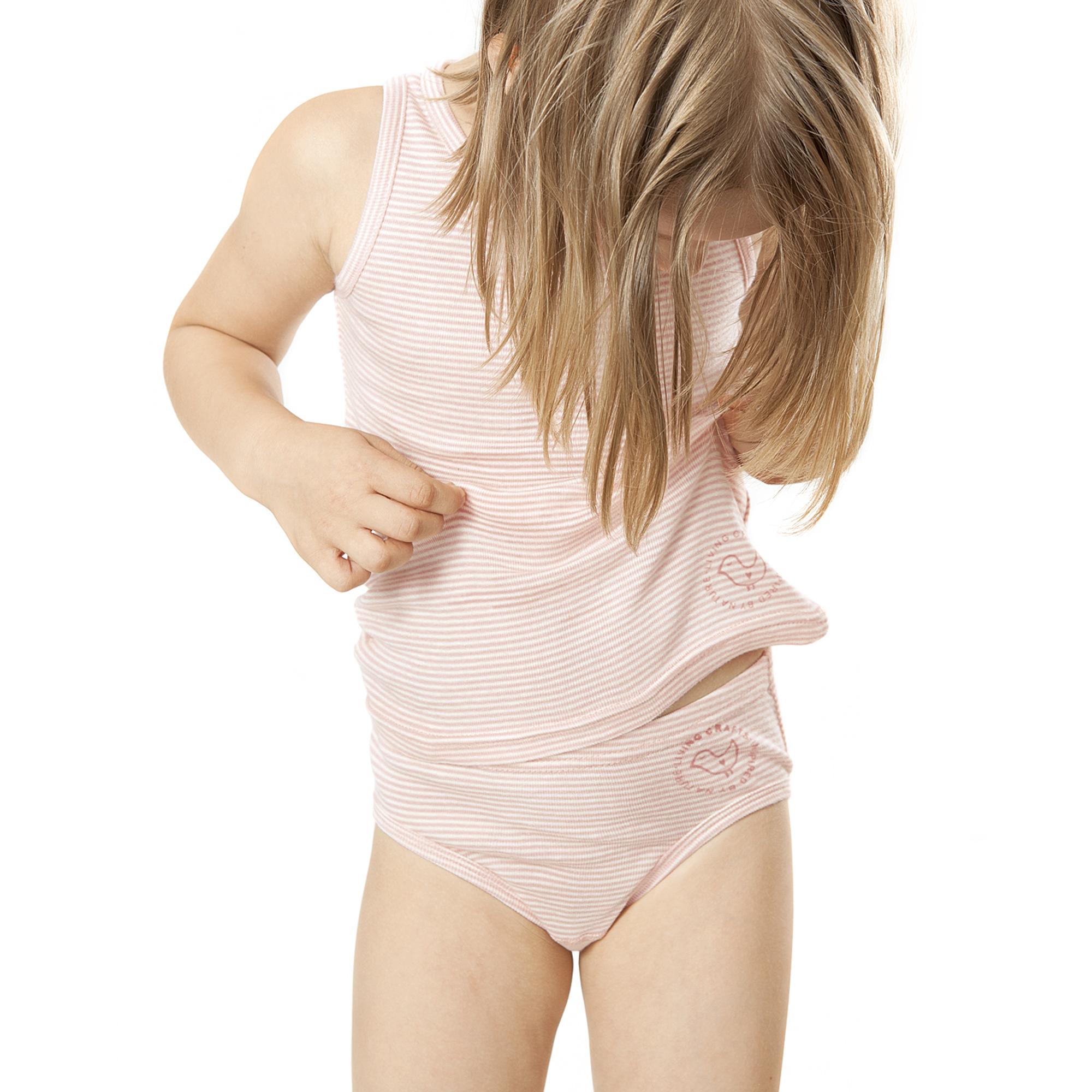 naked-little-girl-vaginas-asian-girl-massages