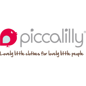 Piccalilly - Lovely little clothes for lovely little people