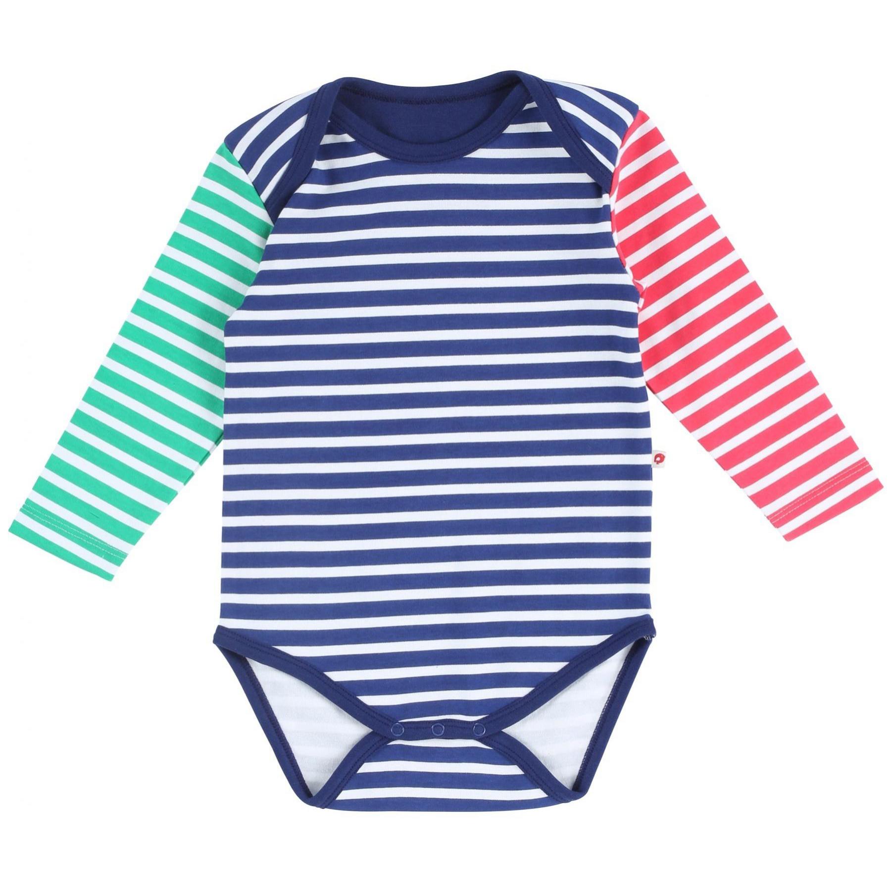 28813e6b324 Merino Wool Baby Tights.Baby Wrap And Beanie Set Merino Wool Baby ...