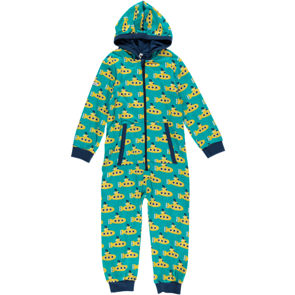 Find great deals on eBay for cotton onesie. Shop with confidence.