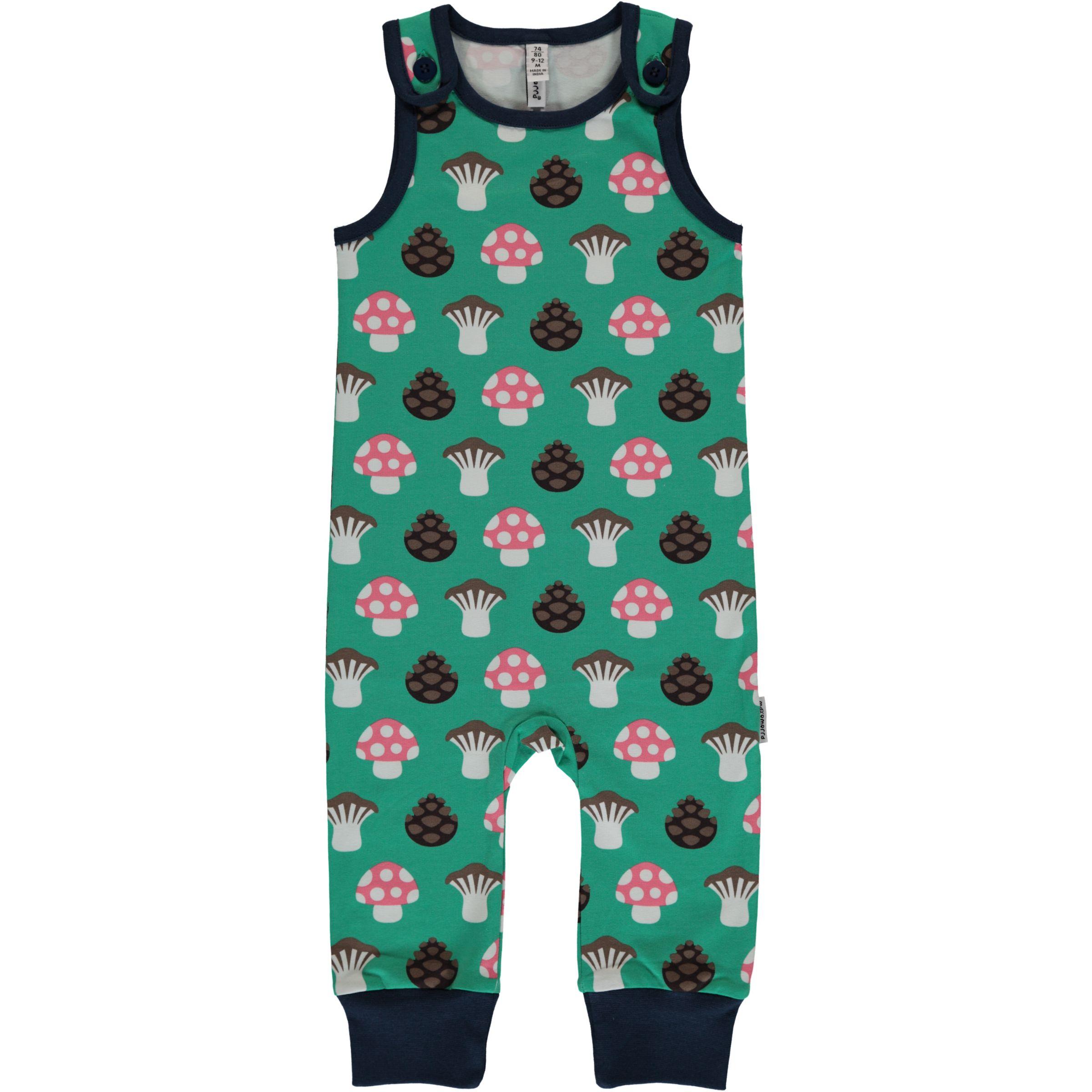 Kids Tracksuit Textured Material Boys Trousers Reverse Zip Girls Hoodie 3-14 Y