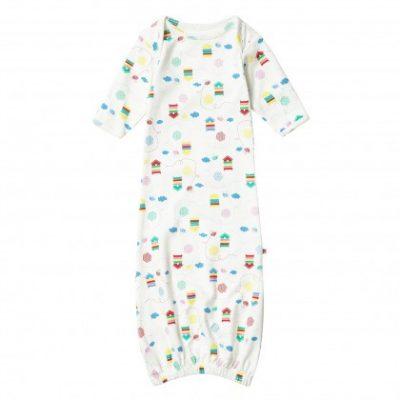 1ac48f3b3ba1 Sleepwear